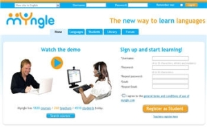 myngle-393162