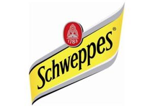 63-schwepps