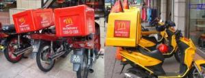 mc-delivery