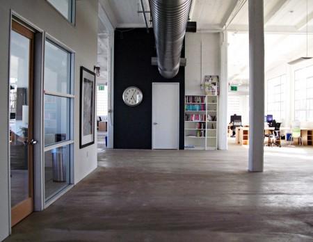 bureaux-twitter-loft-450x348
