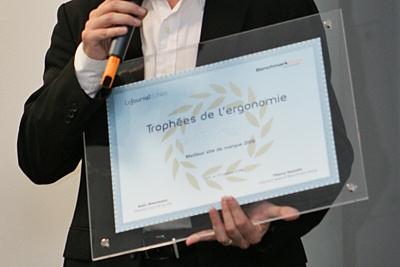 trophees-l-ergonomie-495983